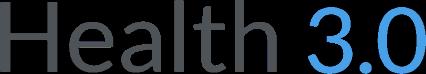 Health 3.0 Logo